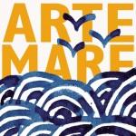 Page d'accueil logo-arte-mare-lgt-150x150